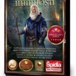 Zloději duší – Sběratelská edice